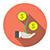 Ako založiť s.r.o. s minimálnymi nákladmi a poplatkami