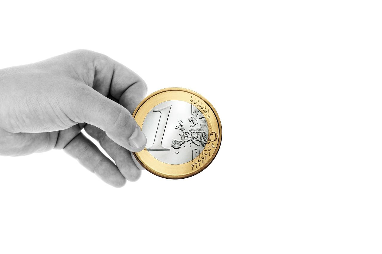 Založenie s.r.o. za 1 Euro